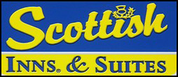 Logo Of Scottish Inn & Suites